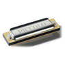 HOHNER M214016 Piccolo C-major